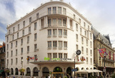 ibis Styles Dijon Central - miniature 7