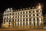 Grand hotel la cloche dijon mgallery collection 1 rect161