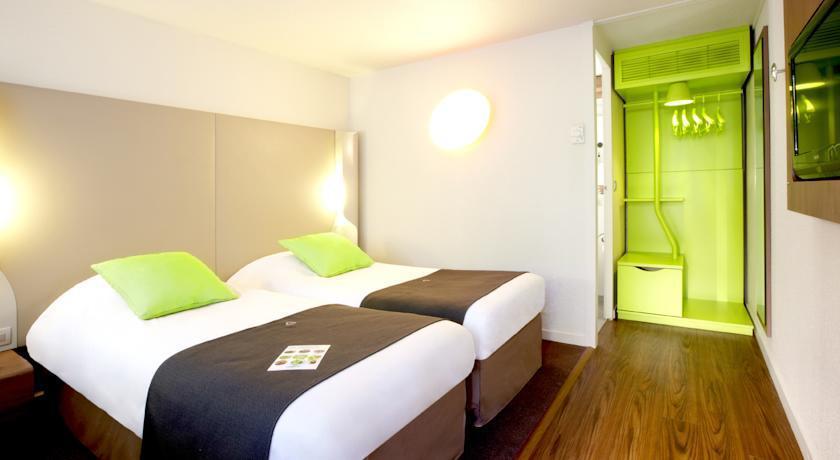 Hotel Campanile Dijon Congr U00e8s Clemenceau