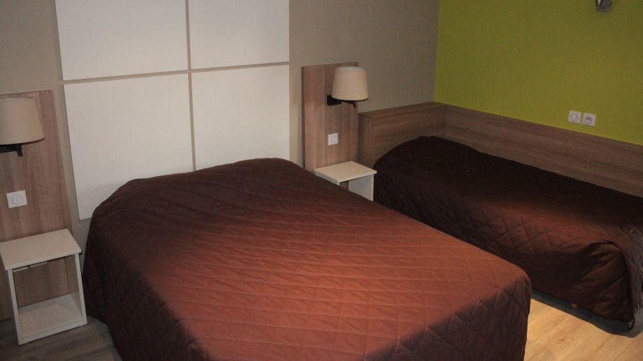 longvic chat rooms Dijon hotels with room service  chat bulleux 12 reviews  longvic, dijon  comfort hotel dijon sud 130 reviews  read reviews.