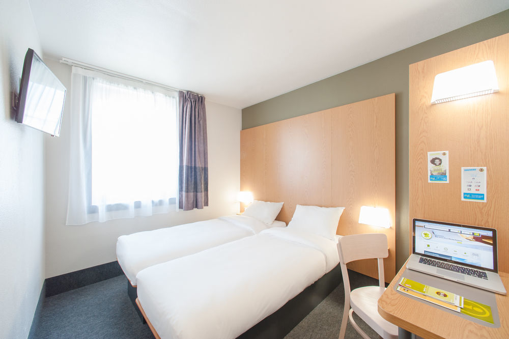 Hotel Dijon Proche Autoroute A